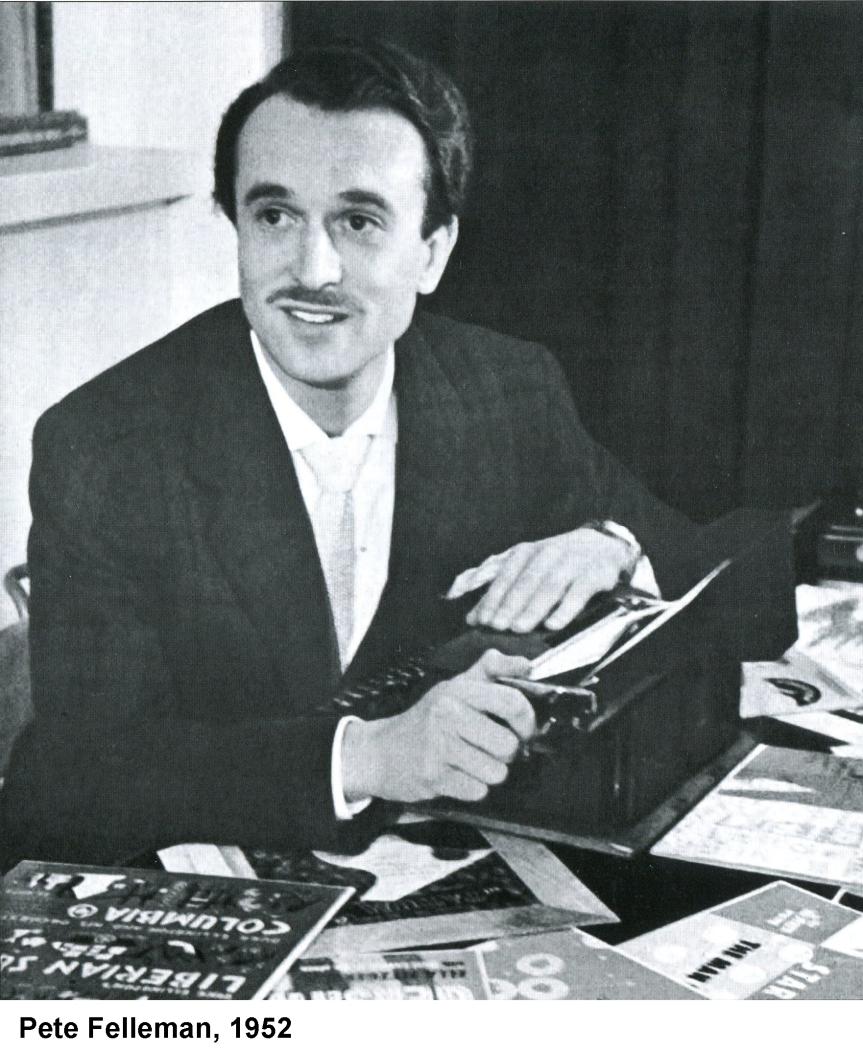 Felleman, Pete ¦ 1952.jpg